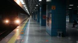 İBB, Beylikdüzü Metrosu için Harekete Geçti