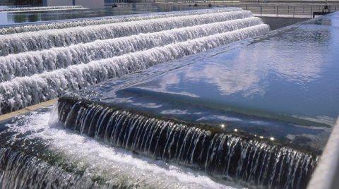 İBB Barajların Doluluk Oranını Açıkladı