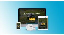 Şişecam'ın Kurumsal Web Sitesine Ödül