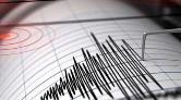 Tekirdağ Açıklarında 4.1 Büyüklüğünde Deprem