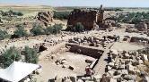 Dara'da Kazı Çalışmaları 12 Ay Sürecek