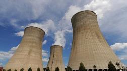 """""""Nükleer Projesi Dışarıya Kaynak Aktarım Aracıdır"""""""