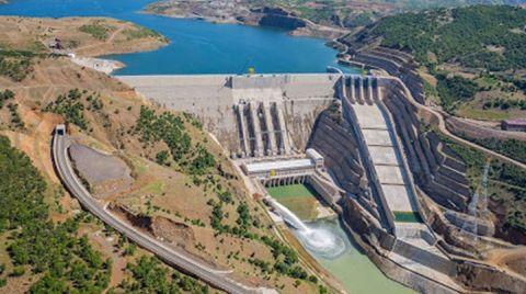 Kamu Kaynaklarından Elektrik Şirketlerine Milyarlar Aktarıldı