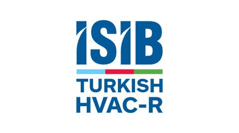 İSİB, İlk Sanal Heyetiyle  Kazakistan'a Çıkarma Yaptı