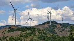 Kentsel Dönüşüm - Rüzgar Enerjisinde Önlisans Başvuruları Ertelendi