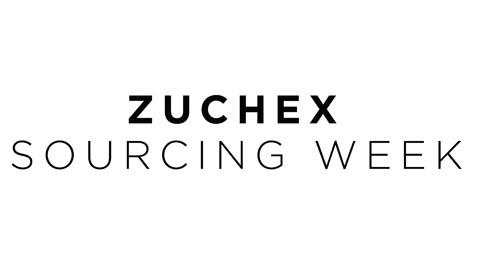 Zuchex Sourcing Week