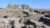 Osmanlı'nın İlk Hutbesinin Okunduğu Mescit Aranıyor