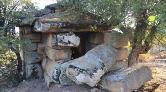 Gerga Antik Kenti'nde Kazı Çalışmaları Başlatıldı