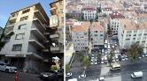 Avcılar'da 1 Yıl Önce Mühürlenen Bina Hâlâ Yıkılmadı