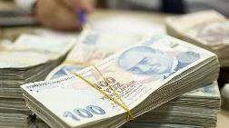 Bakan Albayrak'tan 'Yeni Ekonomi Programı' Açıklamaları