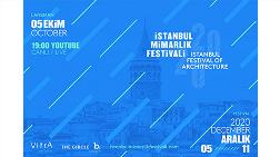 İstanbul Mimarlık Festivali 2020