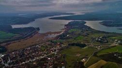 TMMOB ve Bağlı Odalar Kanal İstanbul'a Dava Açtı