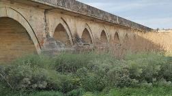 """""""Uzunköprü'nün Onarımı Bir An Önce Başlasın"""""""