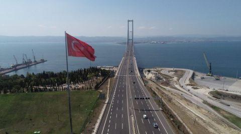 Osmangazi'ye 1.75 Milyar TL Ödendi