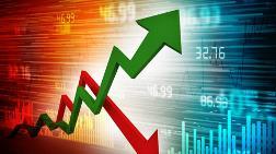 TÜFE, Yıllık Yüzde 11,75, Aylık Yüzde 0,97 Arttı