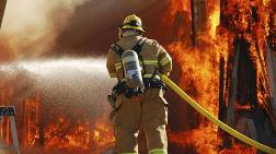 """Kentsel Dönüşüm - """"Yangın Güvenliğinde Doğru Yalıtım Hayati Önem Taşıyor"""""""