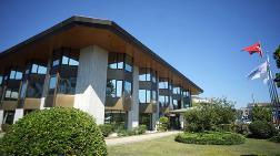 Kastamonu Entegre'den 'Dünya Mimarlık Günü' Mesajı
