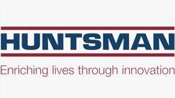 Huntsman, Türkiye'deki Tesisini Yeniden İnşa Edecek