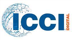 Kentsel Dönüşüm - 26. lCCl Uluslararası Enerji ve Çevre Fuarı ve Konferansı
