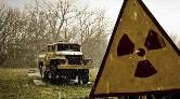 Nükleer Atık Davasında Bilirkişi Raporu Çıktı