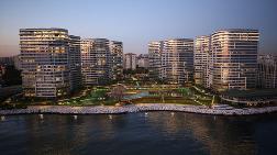 Seapearl Ataköy Jumeirah Otel ve Residence Projesine Daikin İmzası