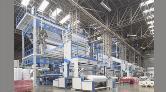 FORM'dan Endüstriyel Tesislere İklimlendirme Çözümleri