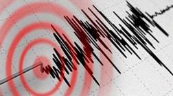 Ege'de 4 Saatte 5 Deprem