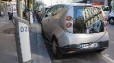 2045'e Kadar Araçların Yüzde 16'sı Elektrikli Olacak