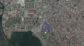 Karşıyaka'daki Spor Alanı, 'Özel' Eğitim Alanı Olarak Değiştirildi