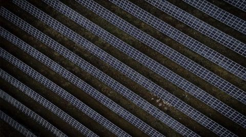 Elektrik Piyasalarının Lideri 'Güneş Enerjisi' Olacak
