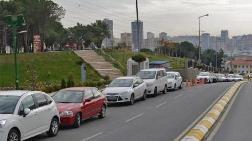 Büyükşehir Belediyelerinin Gelirleri Azaltılıyor