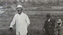 Atatürk Orman Çiftliği'nin Aslına Rücu Davası Açıldı