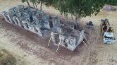 Anadolu'nun İlk Telsiz Telgraf İstasyonu Restore Ediliyor