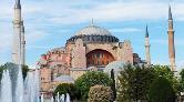 Ayasofya'daki İmarethane, Yeniden İşlev Kazanacak