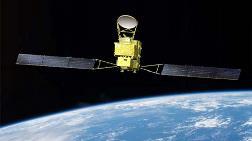 Mitsubishi Electric, GOSAT-GW Uydusu Geliştiriyor