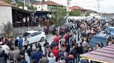 Dikili Belediyesi, Kum Ocağından Vazgeçti