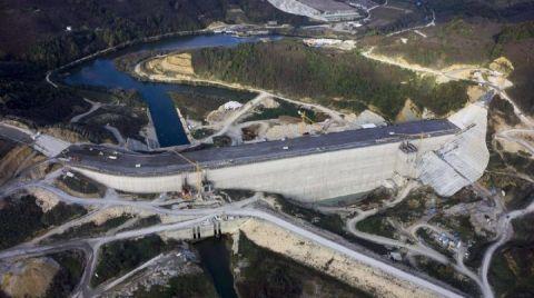 İstanbul'un Su Sorunu Nereye Gidiyor?