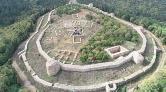 Aydos Kalesi'nin Restorasyonu Tamamlandı