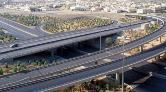 Otoyol ve Köprülerin İhalesi için Uygun Strateji Aranıyor