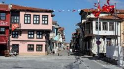Mudanya Belediyesi Tarihi Yapıları Kamulaştıracak