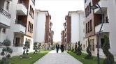 Elazığ'da Deprem Konutları Sahiplerine Teslim Ediliyor