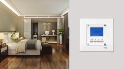 VİKO'dan Dijital Termostat