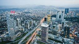 Kentsel Dönüşüm - COVID-19 Sürdürülebilir Kentler için Bir Fırsat