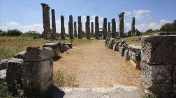 TTK, Arkeolojik Kazı Projeleri için 248 Personel Alacak