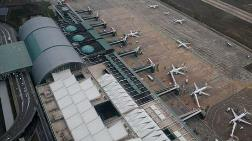 Çukurova Havaalanında Kamulaştırmalar Tartışılıyor