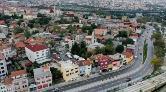 Fatih Belediyesi, Haliç Sahilini Renklendiriyor