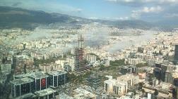 İzmir'de 811 Bin Kaçak Yapı 'İmar Barışı'yla Yasallaştı