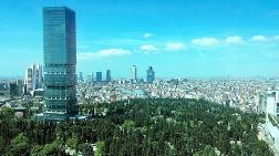 İstanbul'un Toplanma Alanları Mezarlıklar