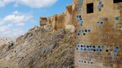 Bayburt Kalesi 800 Yıl Önceki Çinilerine Kavuşuyor