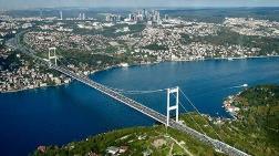 İstanbul için Acele Kamulaştırma
